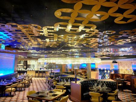 Grand villa hotel and casino black casino jack win